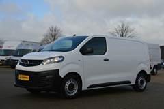 Opel Vivaro 1,5 D 120 Essentia L2V1