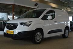 Opel Combo 1,5 D 100 Enjoy L1V2
