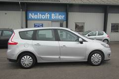 Renault Grand Scenic III 1,6 dCi 130 Dynamique 7prs