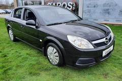 Opel Vectra 1,9 CDTI Limited  6g