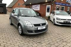 Suzuki Swift 1,3 DDiS GL-A