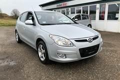 Hyundai i30 1,4 CVVT 109 Comfort
