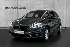 BMW 218i 1,5 Active Tourer Advantage aut.