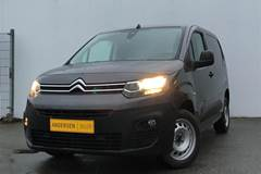 Citroën Berlingo 1,5 L1  Blue HDi Proffline start/stop  Van