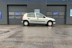 Renault Clio II 1,2 RN