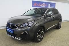 Peugeot 3008 1,5 BlueHDi 130 Allure EAT8