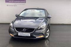 Volvo V40 1,6 T3 Kinetic  Stc 6g