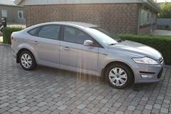Ford Mondeo 1,6 SCTi 160 Trend