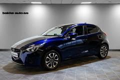 Mazda 2 1,5 Sky-G 90 Superior