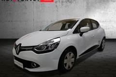 Renault Clio IV 1,5 dCi 75 Authentique