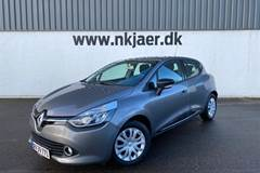 Renault Clio 0,9 TCE Expression Energy  5d