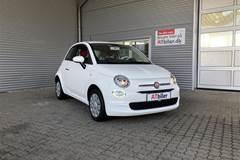 Fiat 500 1,2 Pop Start & Stop  3d