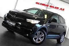 Opel Grandland X 1,5 CDTi 130 Enjoy aut.