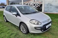Fiat Punto 1,3 MJT Evo Dynamic  5d