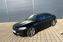 BMW M5 4,4 aut.