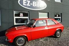 Austin Allegro 1,3 Super