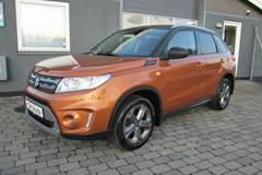 Suzuki Vitara 1,6 Active