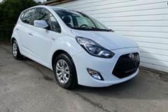 Hyundai ix20 1,4 Trend