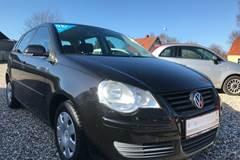 VW Polo 1,4 Trendline 75