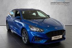 Ford Focus 1,0 EcoBoost ST-Line  5d 6g