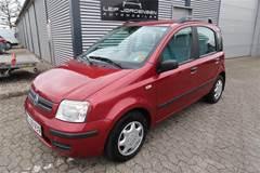 Fiat Panda 1,2  5d