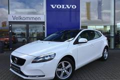 Volvo V40 2,0 T3 Kinetic  Stc 6g