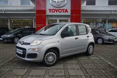 Fiat Panda 0,9 TwinAir Pop Start & Stop  5d
