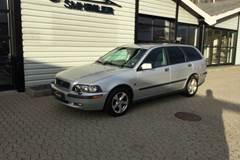Volvo V40 1,8