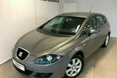 Seat Leon 1,6 Xtra
