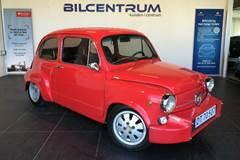Fiat 600 0,8