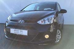 Hyundai i10 1,0 Trend  5d