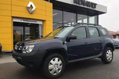 Dacia Duster 1,6 16V Ambiance