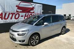 Citroën Grand C4 Picasso 1,6 e-HDi 115 Seduction
