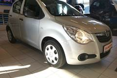 Opel Agila 1,0 Enjoy