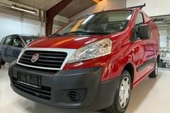 Fiat Scudo 2,0 MJT 130 Comfort L2H1