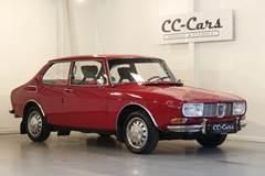 Saab 99 1,7