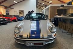 Porsche 911 3,0 Carrera