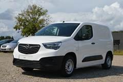 Opel Combo 1,5 D 100 Essentia L1V1
