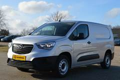 Opel Combo 1,5 D 100 Enjoy L2V2