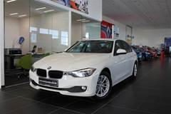 BMW 316d 2,0 D  6g