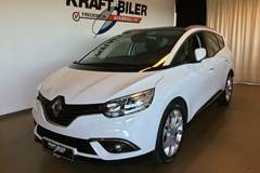 Renault Grand Scenic IV 1,2 TCe 130 Zen
