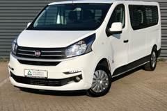 Fiat Talento 1,6 Ecojet 125 L2H1 Combi
