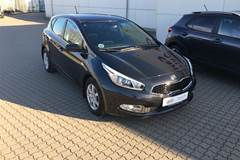 Kia Ceed 1,4 CVVT Collect  5d 6g