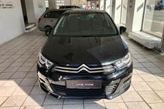Citroën C4 1,2 PT 110 Feel