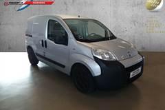 Fiat Fiorino 1,3 JTD Elegant Van