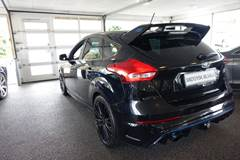 Ford Focus 2,3 SCTi 350 RS
