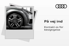 Audi S4 3,0 TFSi Avant quattro Tiptr.