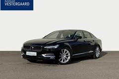 Volvo S90 2,0 T5 Inscription  8g Aut.