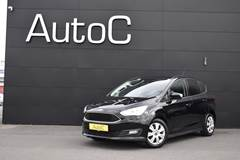Ford C-MAX 1,5 TDCi 120 Business Van