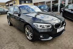 BMW 120i 2,0 M-Sport aut.